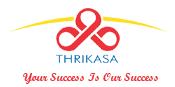 Thrikasa Consulting